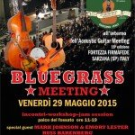 Bluegrass flyer_1