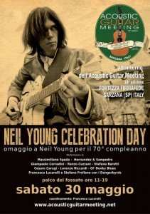 Neil Young Celebration_p