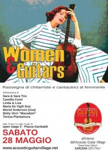 Women and Guitars_p