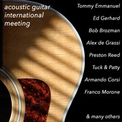 cover-acoustic-guitar-meeting
