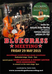 Bluegrass flyer_eng_1
