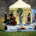 Italiana Bluegrass Meeting_1