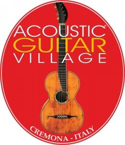 logo_acoustic guitar village_p