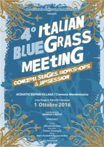 4italian-bluegrass-meeting