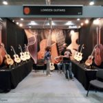 lowdenguitars