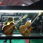 mostra-gypsy-guitars